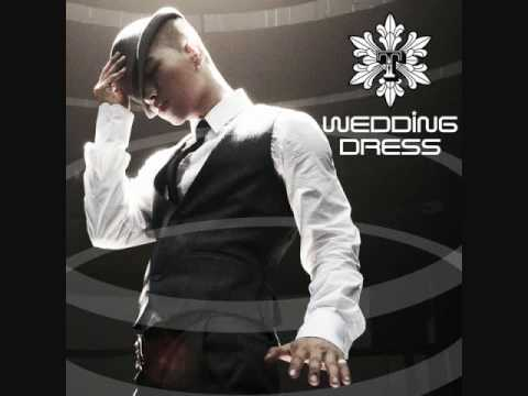 LIGHTS OFF - WEDDING DRESS | Final Remix