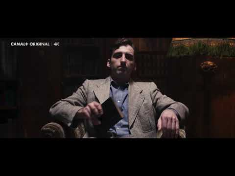 """Król"": Moryc Szapiro"