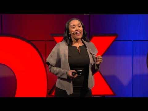 Understanding the Social Impact of Investing | Tynesia Boyea-Robinson | TEDxSMUWomen