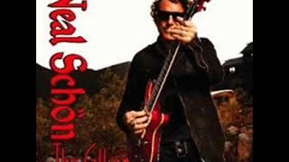 Neal Schon - True Emotion
