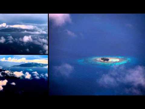 Micronesia Island Hopper www.1girlwhotravels.com