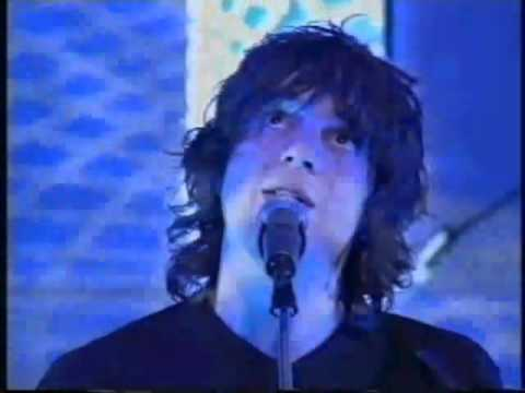 Seahorses Love Is The Law Top Of The Pops 1997