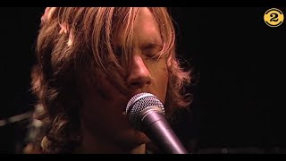 Beck - Devils Haircut (2 Meter Sessies, 19-11-1999) (HD)