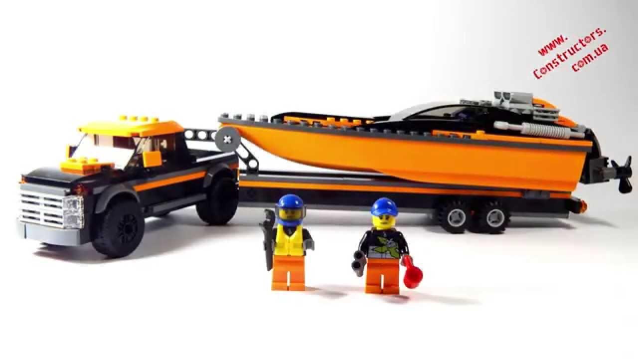 В интернет магазине ашан вы можете купить конструкторы lego (лего) по лучшей цене. В нашем каталоге представлен огромный ассортимент.