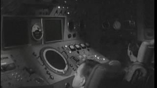 Phantom Planet, The 1961