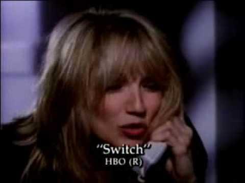 Trailer do filme Switch