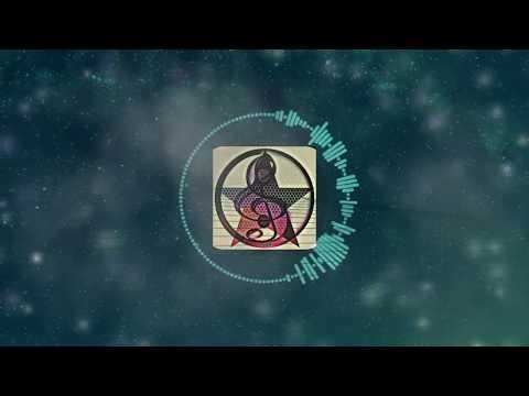 Pista De Trap Uso Libre   Instrumental De Trap   Descarga Gratis EMC