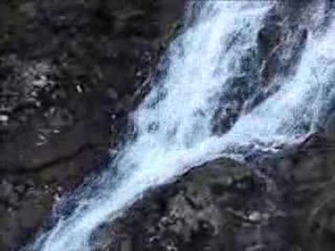 jason-upton-mighty-river-stevegat