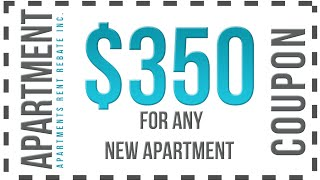 New Apartments For Rent in Dallas | Dallas Apartment Listings