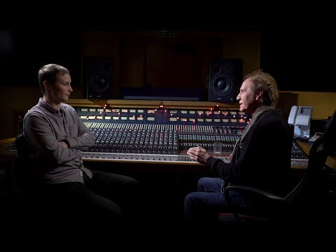 Ray Davies - The Kinks Remastered Full Interview