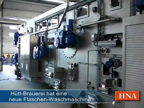 kurzclip flaschen waschmaschine youtube. Black Bedroom Furniture Sets. Home Design Ideas