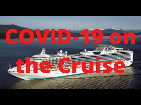 covid-19-on-the-cruise