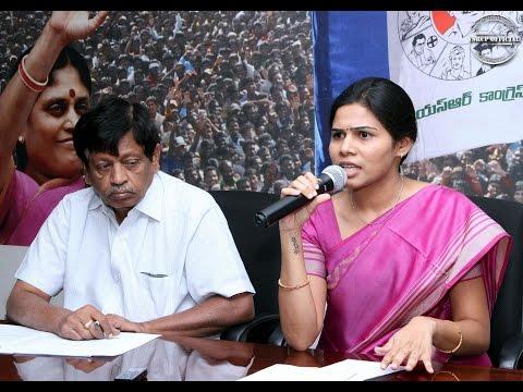 Bhuma  arrest politically motivated