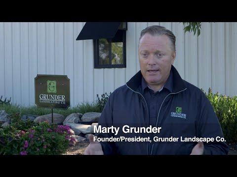 Create An Efficient Landscape Fleet | InfoHub For Commercial Turf