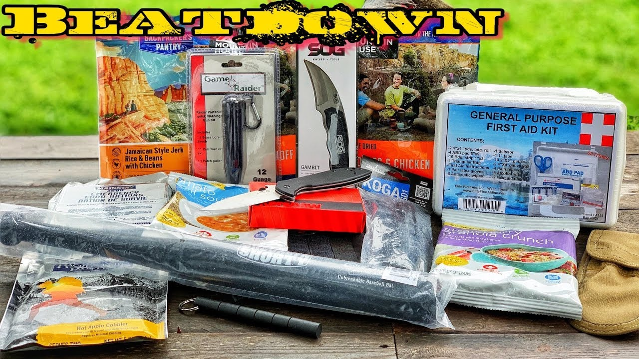 survival-boxes-xl-gear-for-shtf-the-beat-down-box
