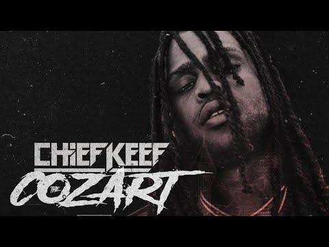 Lil Wayne - Watch Me Ft. Chief Keef
