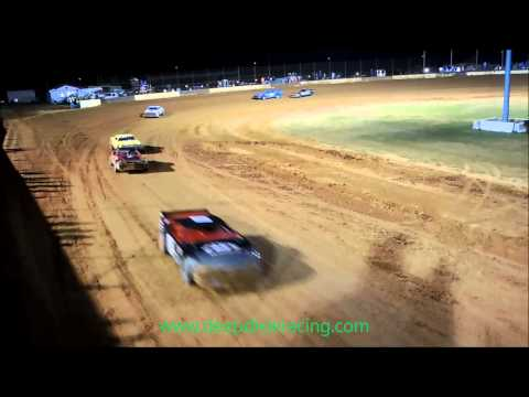 Hobby Feature 10/26/13