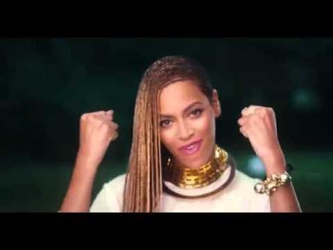 beyonce when jesus say yes mp3 download free
