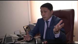 У Казахстані буде здійснюватися перекидання підземних і поверхневих вод