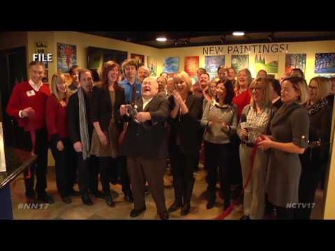 Prayers for Former Naperville Mayor