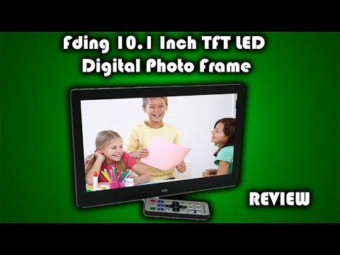 fding-10.1-inch-tft-led-digital-photo-frame-review