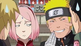 The Last Naruto the Movie Full Character Designs! Where are Sasuke & Hinata??!! ナルト- 疾風伝