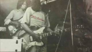 The Rollies - Gone Are The Songs Of Yesterday