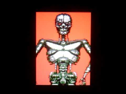 MSX Zemmix Neo