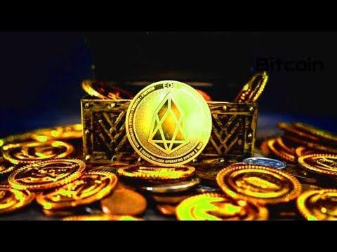 Visos bitcoin prekybos vietos galime investuoti mes