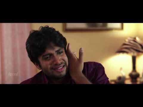 New Upload Malayalam Full Movie | Super Hit Malayalam Movie | HD Malayalam Movie | Love Land | HD