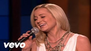 Kellie Pickler – Stop Cheatin On Me Thumbnail