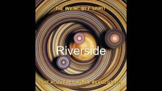 The Invincible Spirit - Riverside