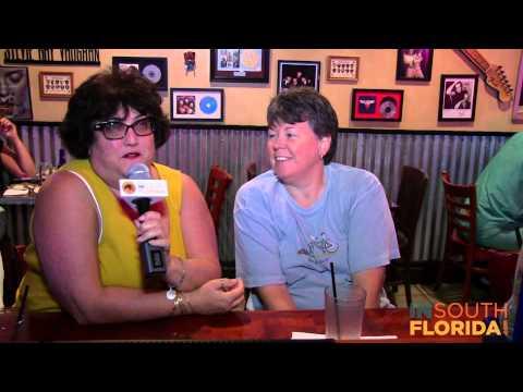 Rock Fish Grill Miami
