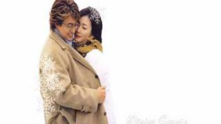 Winter Sonata Classics - Tears In Your Eyes