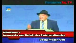 Freimaurer in der Politik ... glaubst du es immer noch nicht ?