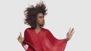 Solange - Mad ft. Lil Wayne [Official Audio]