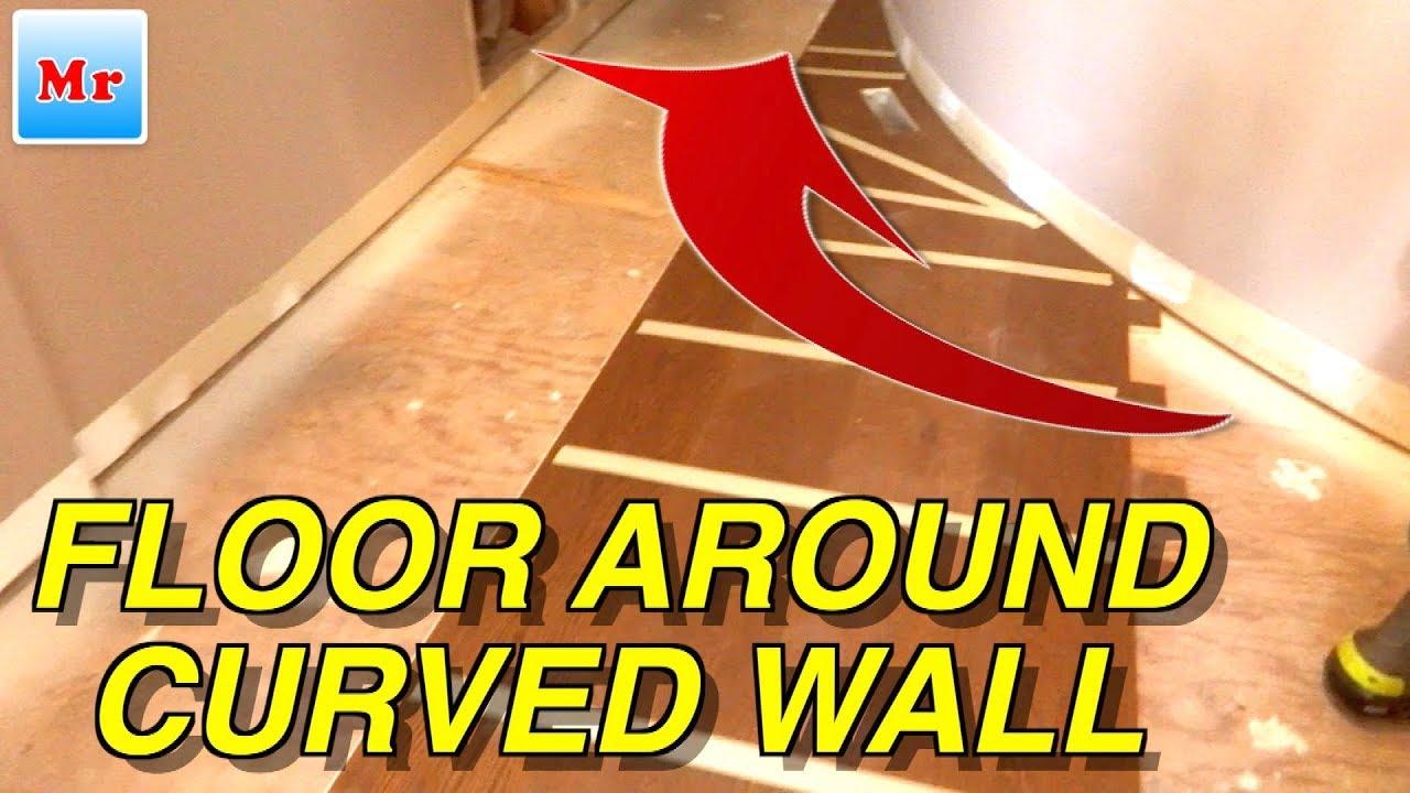 Installing Hardwood Floors On Walls Carpet Vidalondon
