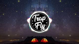 nf - time (Mokaa Trap Remix)