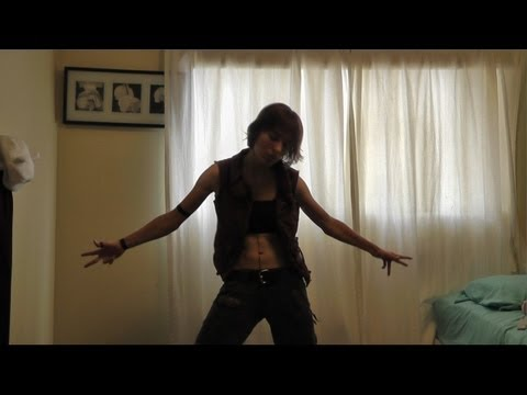 Fallulah - I Lay My Head (Star Athlete Remix) {Raven}