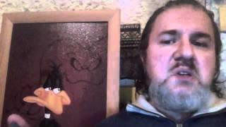 Mummificando - Formalina 2011 di Giovanni Sicuranza