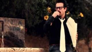 Intervista Presentazione Sicilianu Tipu Stranu