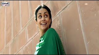 SIKANDER - New Punjabi Movie | Part 6 of 6 | Latest Punjabi Movies 2014