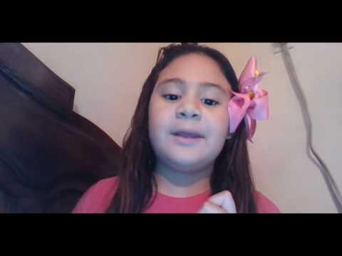 VIDEOS ESTUPIDOS DE NIÑOS