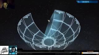 Вопросы по обнаружению экзопланет и обсуждение запуска телескопа TESS