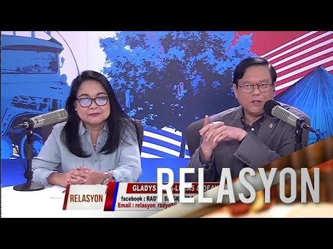 Usapang Mortgage: Karapatan ng mangungutang at uutangan