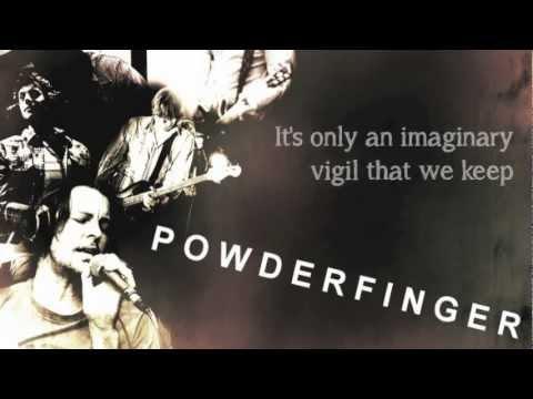[LYRICS] Love Your Way - Powderfinger