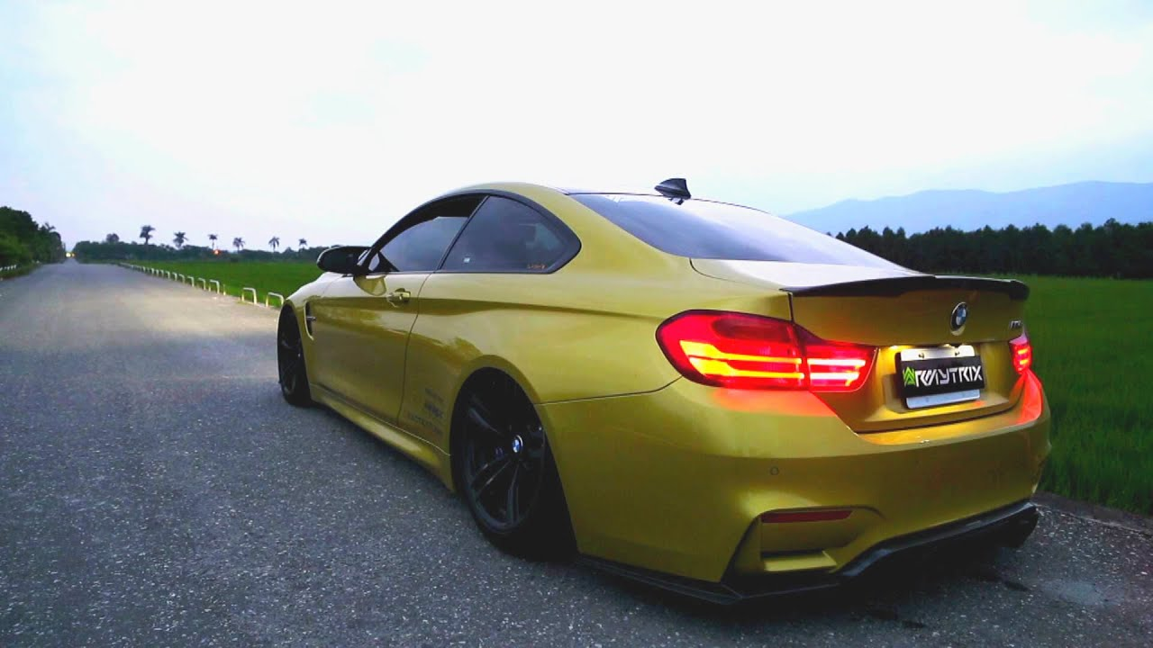 Cars 2 Live Wallpaper Bmw M4 Brutal Revs And Tunnel Sound W Armytrix Iphone App