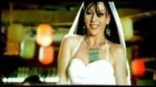 afghan new song from nasim noor mast qataghane song