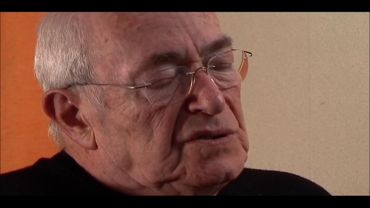 La déportation à Auschwitz - Sam Braun