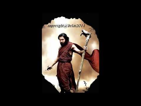 7am Arivu Kalari Music